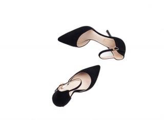 Туфли арт.0702