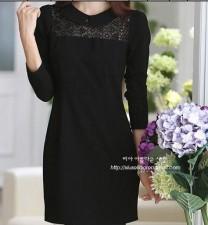 Платье арт.005