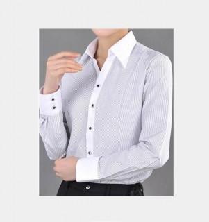 Блуза арт.06-02