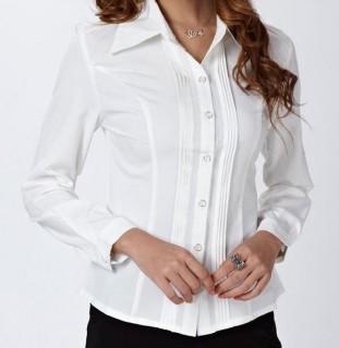 Блуза арт.008