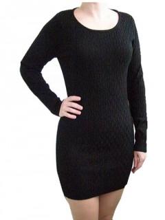 Платье арт.6672