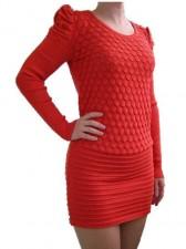 Платье арт.9688