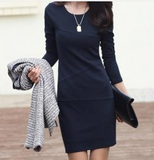 Платье арт.001