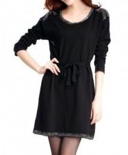 Платье арт.03