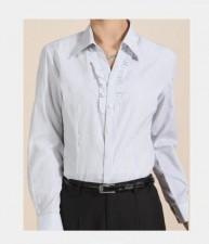 Блуза арт.06-01