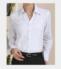 Блуза арт.06-03
